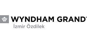WYNDHAM-GRAND-İZMİR-OTEL