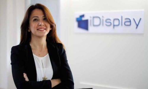 İş Süreçleri Digital Signage ile Hızlanıyor