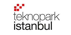 teknopark-istanbul
