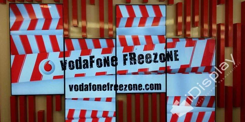 Vodafoneartwall 800x400