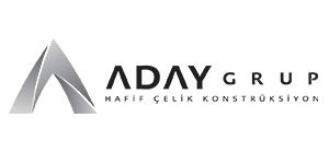 Aday Grup