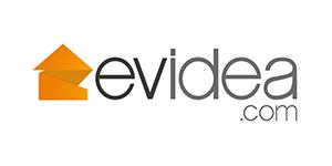 Evidea 2