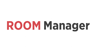 Roommanager