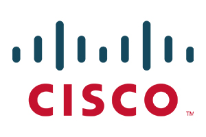 2. Cisco
