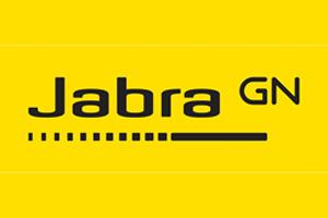 4. Jabra Kopya