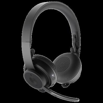 Bluetooth Headset Zone Wireless