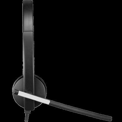 H650e Headset