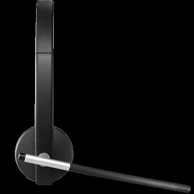 H820e Headset