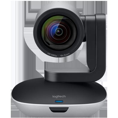 Ptz Pro 2 Camera 1